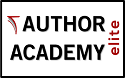 Kary Oberbrunner Author Academy Elite Ascend 2 Glory LLC