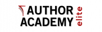 Author Academy Elite