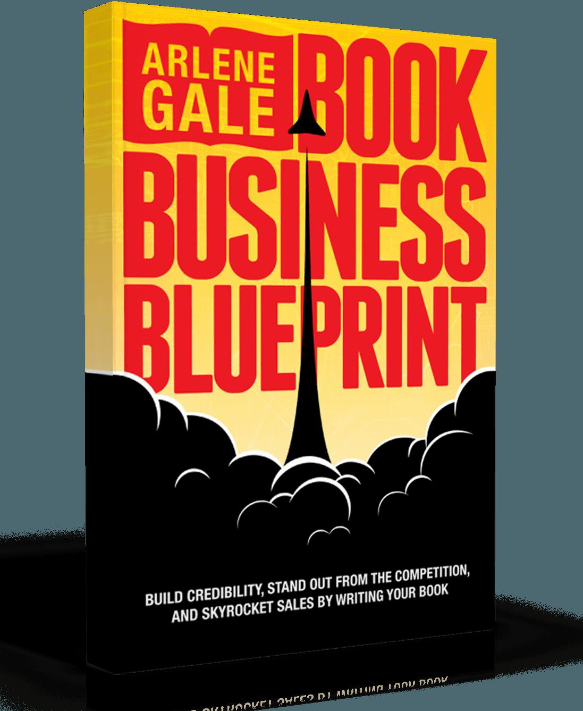 Our authors arlene gale author academy elite book business blueprint malvernweather Choice Image