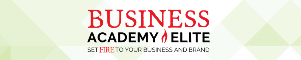Business Academy Elite