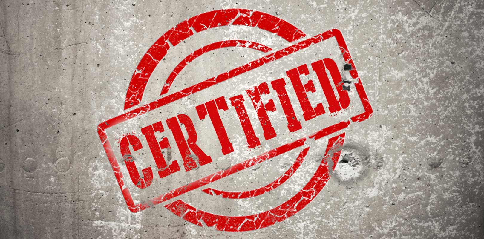 Can an Author Increase Their Impact with a Certification Program? I Did!